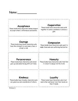 themes in world literature pinterest the world s catalog of ideas