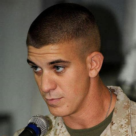 mens haircuts guide military haircuts for men 08 mens hairstyle guide