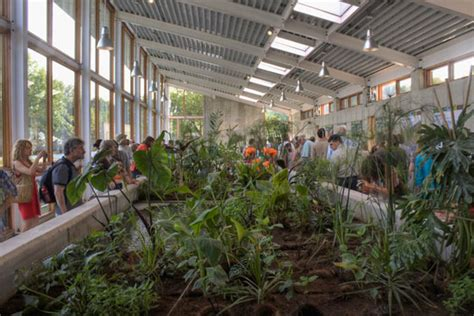 eco green house design four greenhouses that point to the future of urban building greenbiz