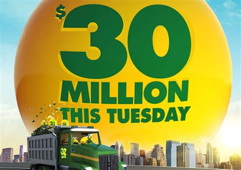 australian lotto games  play