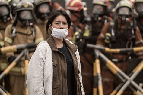 film pandora s promise pandora korean movie 2015 판도라 hancinema the
