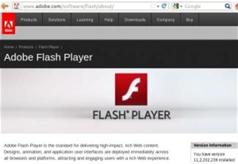 full version of adobe flash player software how to install adobe flash player on ubuntu 12 04