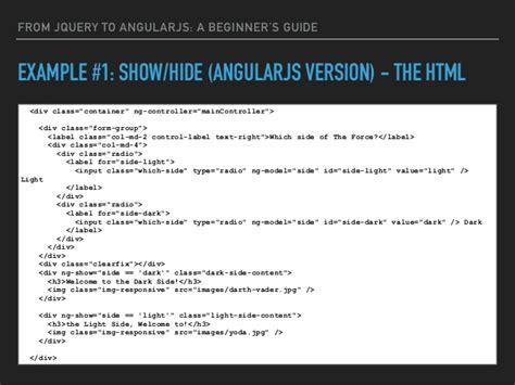 jquery hide div jquery show hide div phpsourcecode net