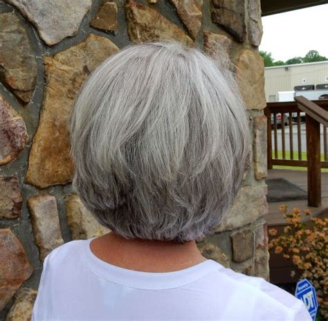 how to care for older thinning silver hair 571 best images about hair on pinterest bobs older