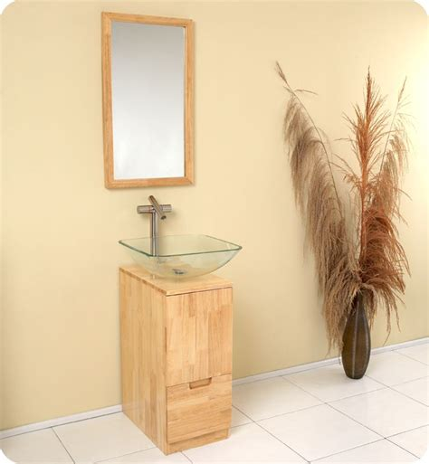 small bathroom vanity mirrors 10 best small bathroom vanities images on pinterest bath vanities small bathroom vanities and