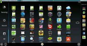 bluestacks alpha full version download download bluestacks android emulator bluestacks app