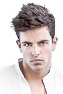 10 medium length haircuts men mens hairstyles 2016
