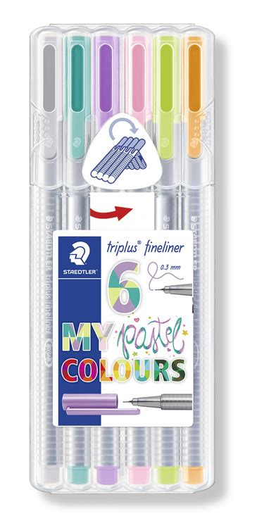 Sale Ring Besi 8x12 Besi 5 Mm fineliner triplus 0 3mm 6st box findittrading