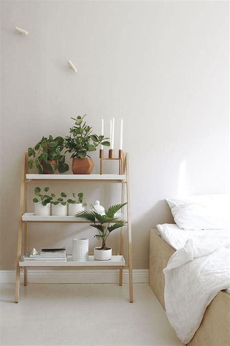 minimalist decor best 25 minimalist bedroom ideas on pinterest