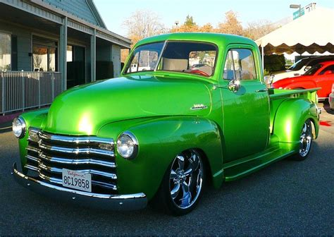 chevy truck bed for sale 53 chevy truck 1953 chevrolet 3100 ease and also chevrolet