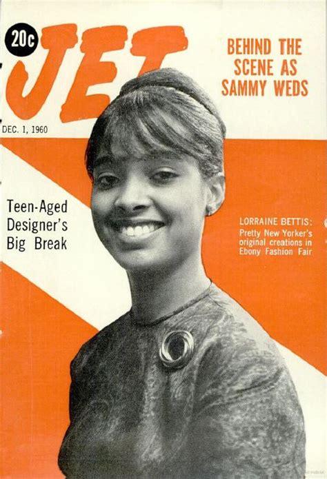 jet magazine negro digest volume   vintage issues    dvd ca