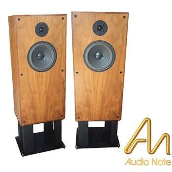 an e speaker kits hifi collective