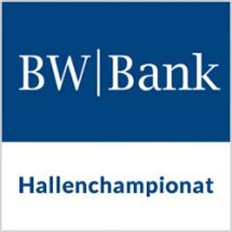 bw bank direkt de das bw bank hallenchionat 2016 reitturniere de ihr