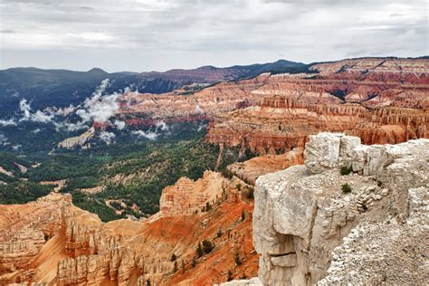 5 things to do in st george utah st george express