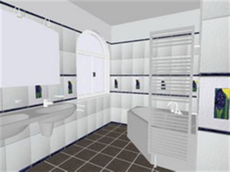 badezimmer 3d planer images awesome awesome badezimmer 3d planer ideas milbank us milbank us