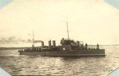 a and s boats s class torpedo boat wikipedia
