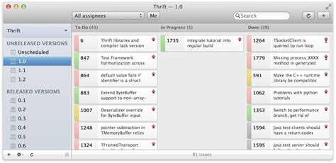 themes for jira get full fresh for mac jira client 3 8 1 from bittorrent