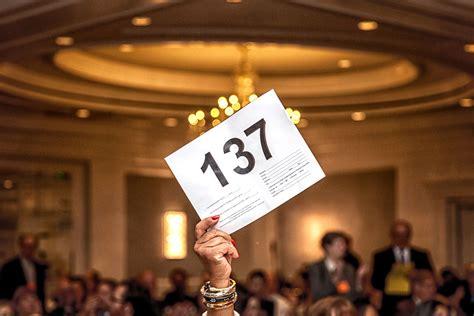 live bid auction live auction cbbf
