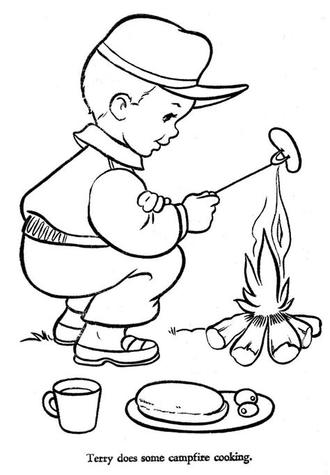 coloring pages flyers coloring pages star signs