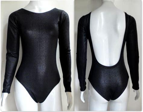 imagenes body html hora de diva body feminino compre aqui mangas longas ou