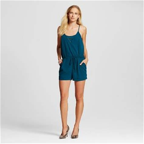 rompers jumpsuits for target