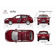 Citroen C4 Exclusive E HDi Reviews  Pricing GoAuto