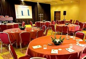 book a meeting conference or corporate event in ireland