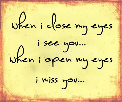 Missing Quotes I Miss You Quotes For Him And For Quoteshunter