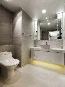 Pictures Of Bathroom Lighting Different Ways In Which You Can Use Led Lights In Your Home