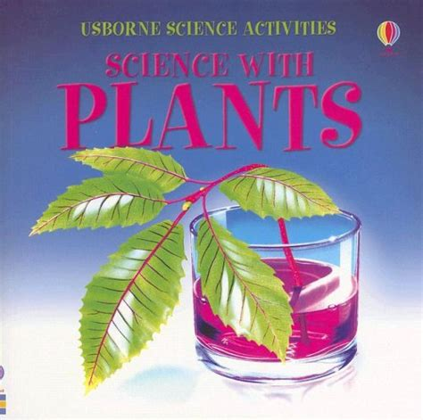 two against the sea tasks for vegetation science books science experiments plants