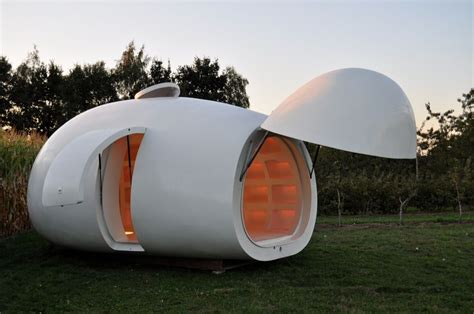 the egg house an egg house from dmva home reviews