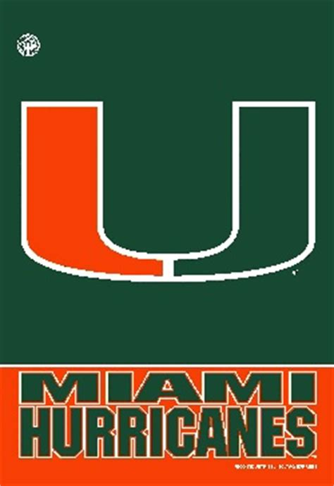 Um Search Um Hurricanes Logo Search Results Dunia Pictures