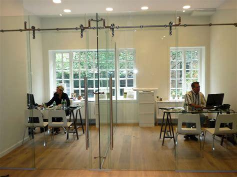 Hanging Sliding Glass Doors Panels Avanti Systems Hanging Sliding Glass Doors