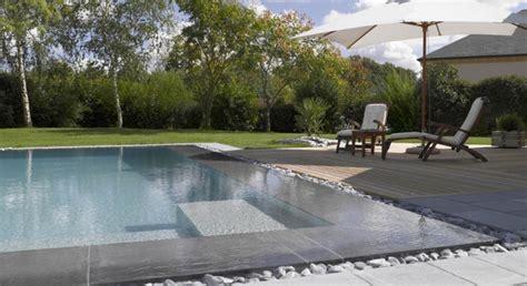 piscine a d bordement 3885 piscine d bordement lyon of piscine miroir lyon gectus