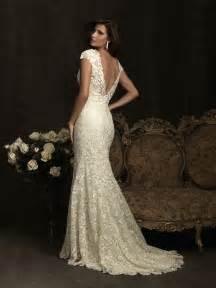 White wedding dresses dress view
