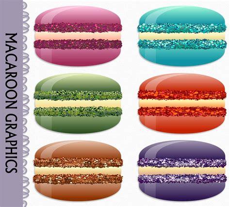 clipart dolci amaretto clip grafica cibo scrapbook clipart dolci torta