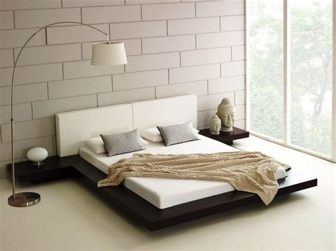 best king bed frame best king bed frame cheap king size bed frame with storage