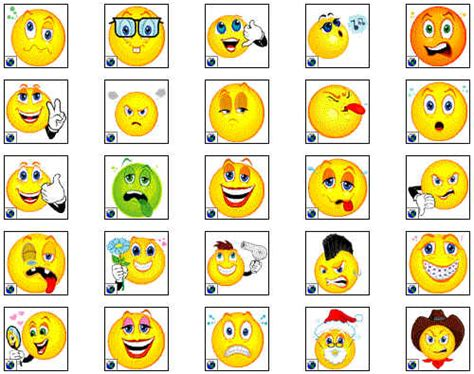 clipart images microsoft smiley microsoft clipart