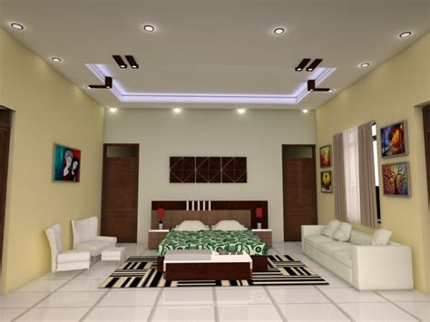 modern pop false ceiling designs wall design for living new latest pop ceiling design hall pop home combo