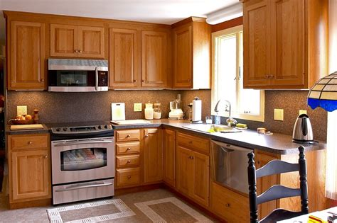 Kitchen Cool Built In Kitchen Cabinets Built In Cabinet