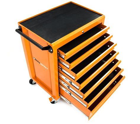 beta cassetta attrezzi cassetta attrezzi beta easy c04 181 utensili industria