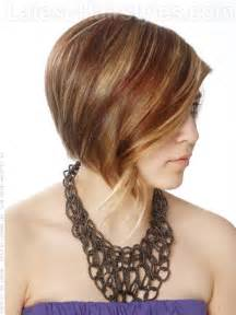 hair cuts front to back haircut short back long front all hair style for womens