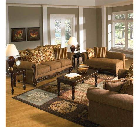 badcock living room sets comfy badcock furniture living room sets home design ideas