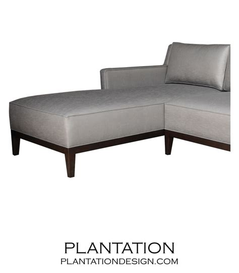 logan sectional logan sectional plantation