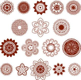 pattern hindi meaning mehendi henna symbols patterns and meanings craft