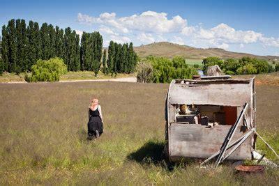 wohnwagen renovieren innenausbau wohnwagen renovieren so sparen sie dabei