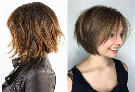 timeless graduated bob haircuts  hairdromecom