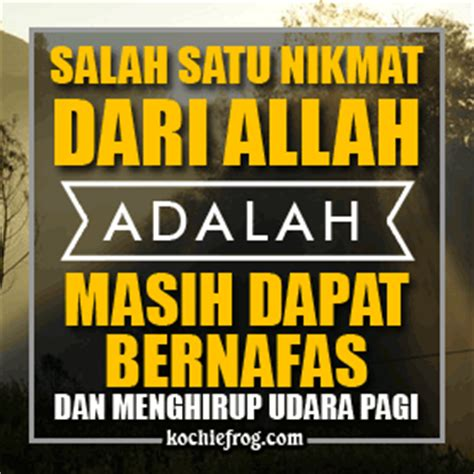 film motivasi anak islam 100 gambar dp bbm motivasi islami terbaru 2017 mbah android