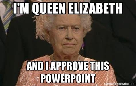 Powerpoint Meme - powerpoint meme 28 images meme the sardonic management