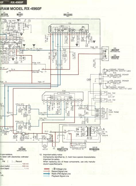 stunning clarion cz100 wiring diagram contemporary